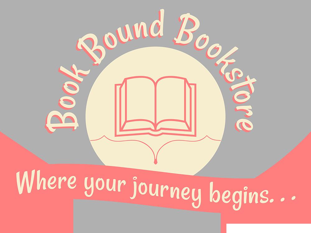 Book Bound Bookstore in Blairsville, GA